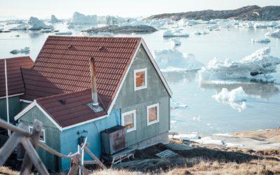 Czym pokryć dach? Wady i zalety blachy dachowej