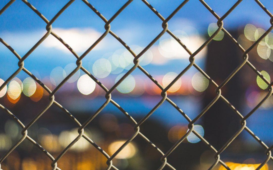 Ogrodzenia przemysłowe – jakie wybrać?