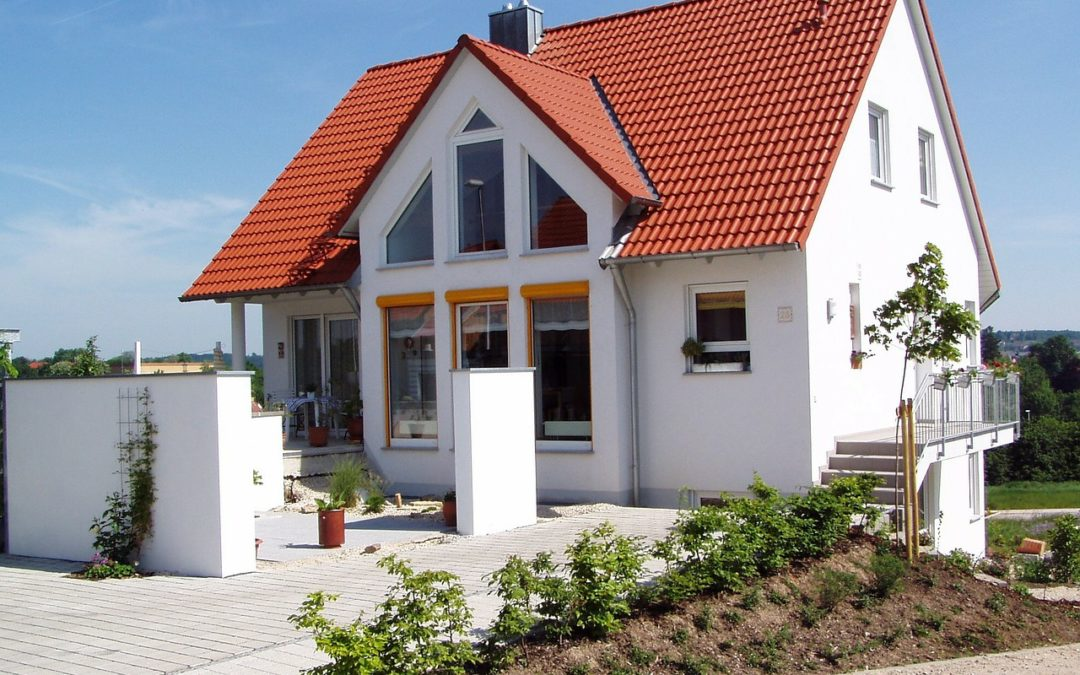 Lekkie pokrycia dachowe – wybierz najlepsze