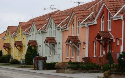 Pokrycie dachowe a zdrowie i bezpieczeństwo mieszkańców