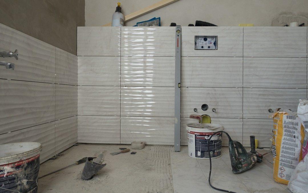 Remont mieszkania – inwestycja na lata