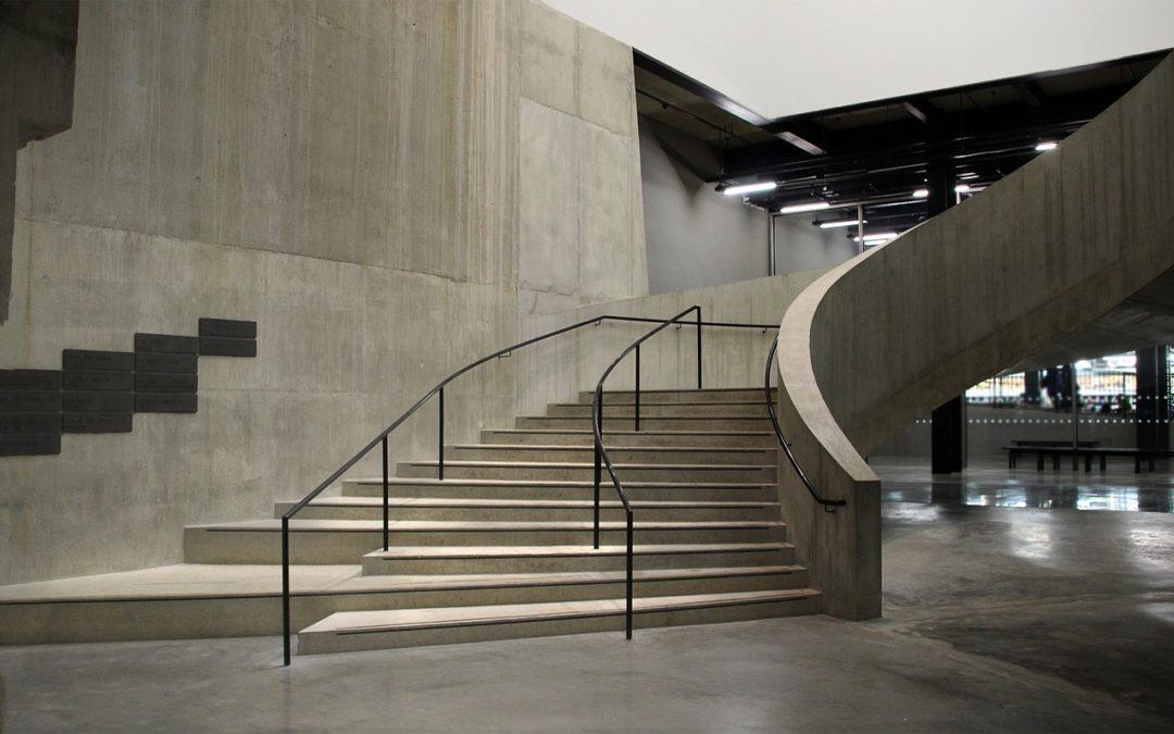 Co warto wiedzieć o betonie?
