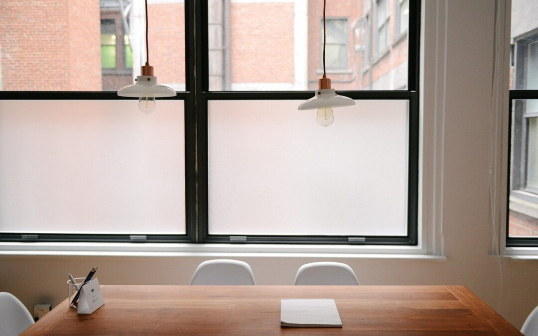 Okna do domu – na jaki rodzaj postawić?