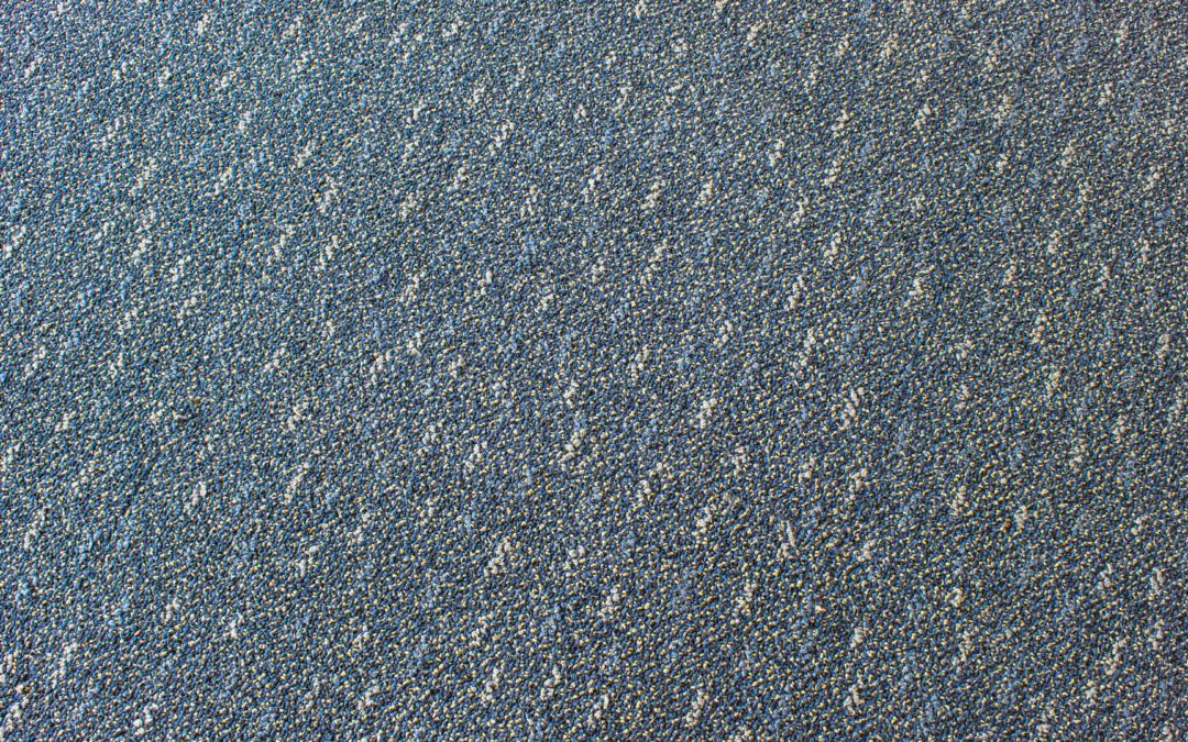 Aranżacja wnętrza – wykładziny dywanowe