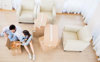Koszty mieszkania od dewelopera. Nie musi być drożej niż z rynku wtórnego